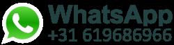 whatapp contact